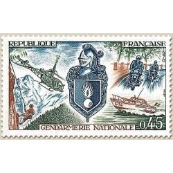 FR N° 1622 Neuf Luxe