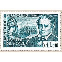 FR N° 1624 Neuf Luxe