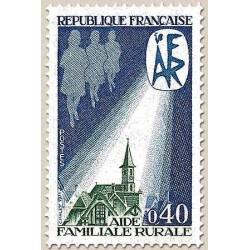 FR N° 1682 Neuf Luxe