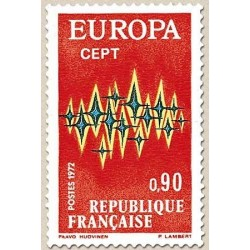 FR N° 1715 Neuf Luxe