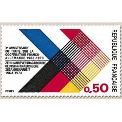 FR N° 1739 Neuf Luxe