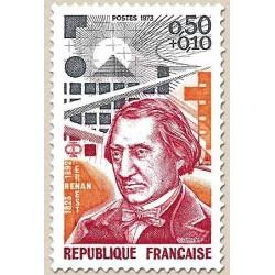FR N° 1745 Neuf Luxe