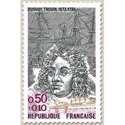 FR N° 1748 Neuf Luxe