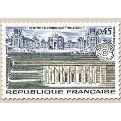 FR N° 1750 Neuf Luxe