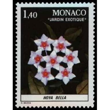 Monaco Neuf ** N° 1306