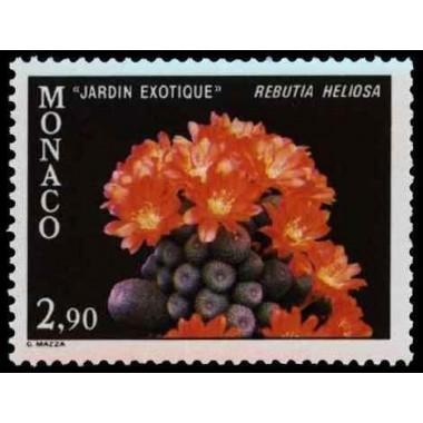 Monaco Neuf ** N° 1310