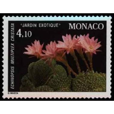 Monaco Neuf ** N° 1311