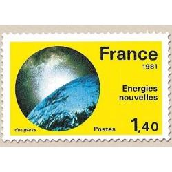 FR N° 2128 Neuf Luxe