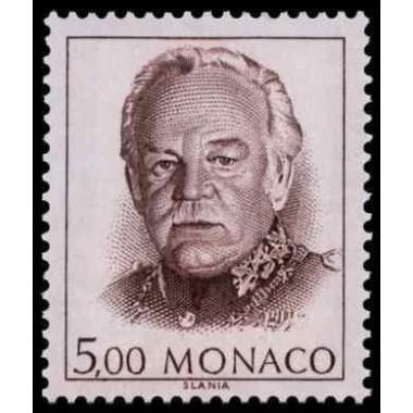 Monaco Neuf ** N° 1674