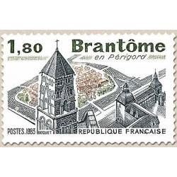 FR N° 2253 Neuf Luxe