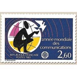FR N° 2260 Neuf Luxe