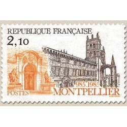 FR N° 2350 Neuf Luxe