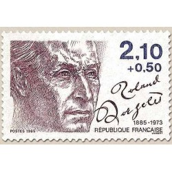 FR N° 2359 Neuf Luxe