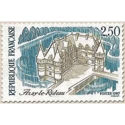 FR N° 2464 Neuf Luxe