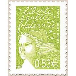 FR N° 3450 N**