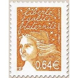 FR N° 3452 N**