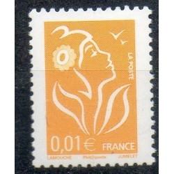 FR N° 3731b Neuf Luxe