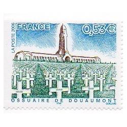 FR N° 3881 N**
