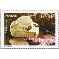 FR N° 3884 N**