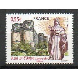 FR N° 4326 Neuf **