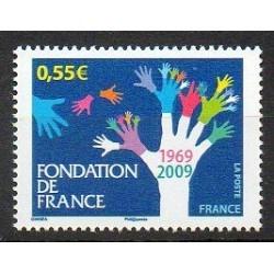 FR N° 4335 Neuf **