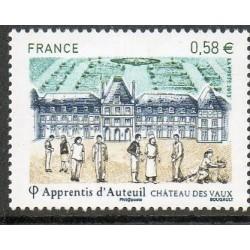 FR N° 4738 Neuf **
