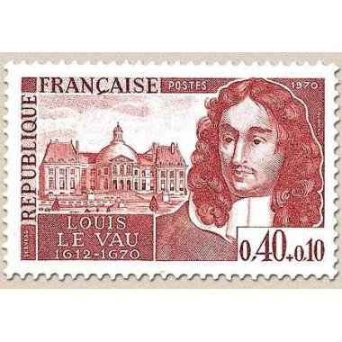 Neuf *  FR N° 1623