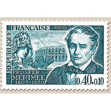 Neuf *  FR N° 1624