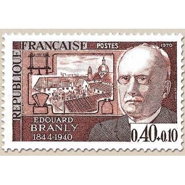 Neuf *  FR N° 1626
