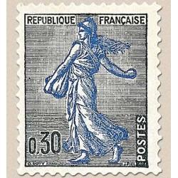 FR N° 1234A Neuf Luxe de 1960
